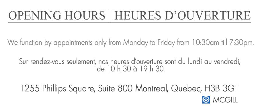 showroom-hours-bijoux-majesty-v3.png