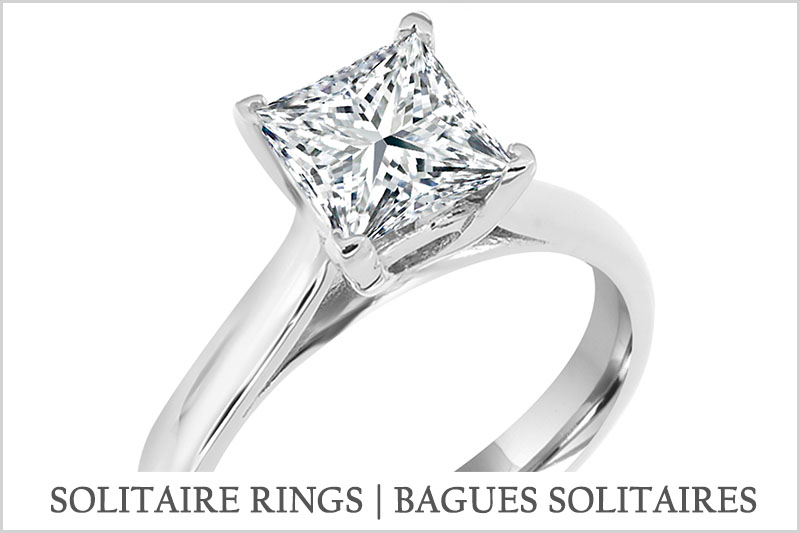 solitaire-rings-bijoux-majestyv2-j2.jpg