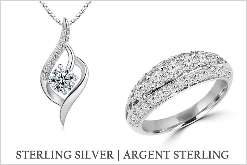 sterling-silver-bijoux-majesty-montrealfr-v3j.jpg