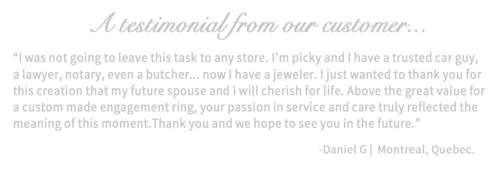 testimonial-showroom-bijoux-majesty-montreal-diamonds.png