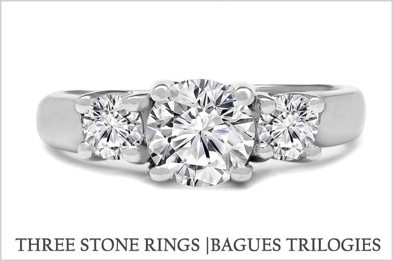 trinity-ring-bijoux-majestyfr-j.jpg