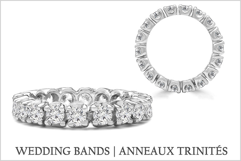 wedding-bands-bijoux-majesty-montrealfr-j.jpg
