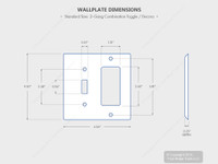 https://secure.fruitridgetools.com/Images/L80405-I-EA-2.JPG