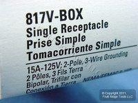 https://secure.fruitridgetools.com/Images/CWP817V-BOX-EA-2.JPG