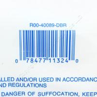 https://secure.fruitridgetools.com/Images/L40089-DBR-EA-2.JPG