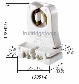 https://secure.fruitridgetools.com/Images/L13351-D-10PK-1.JPG