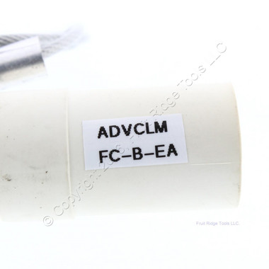 https://secure.fruitridgetools.com/Images/ADVCLMFC-B-EA-2.JPG