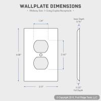 https://secure.fruitridgetools.com/Images/CWDPJ8LA-EA-2.JPG