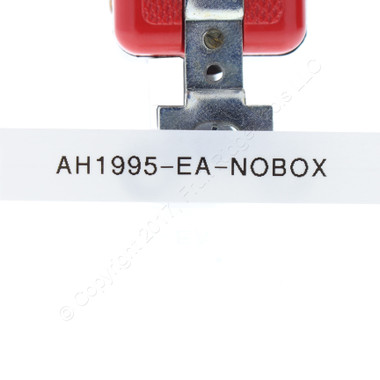 https://secure.fruitridgetools.com/Images/AH1995-EA-NOBOX-2.JPG
