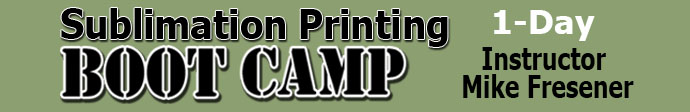 sublimationprinting-banner.jpg
