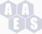 aaes-logo.jpg