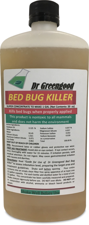 habitat-flea-and-tick-killer