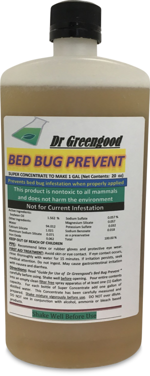 dr-greengood-cockroach-killer-super-concentrate-24-oz-bottle-makes-one-gallon