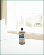 Dr Greengood Commercial Bed Bug Preventative 20 Oz. Bottle Super Concentrate To Make 1 Gallon