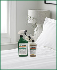 Dr Greengood Commercial Bed Bug Preventative 32 Oz. Bottle (Ready to use)
