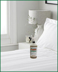 Dr Greengood Bed Bug Killer 20 Oz. Bottle