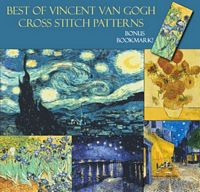 collection-gogh.jpg