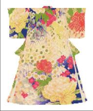 Kimono 003