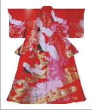 Kimono 005