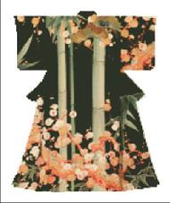 Kimono 006