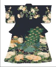 Kimono 007