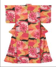 Kimono 009