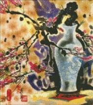 Haodao Cherry Blossoms