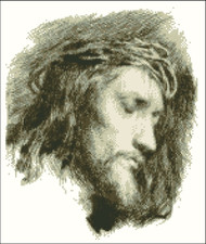 Portrait of Christ