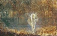 Autumn by Grimshaw