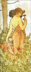 Flower - Carnation