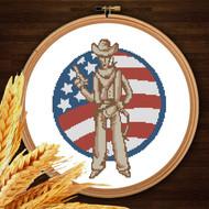Cowboys 001