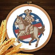 Cowboys 009