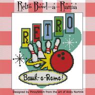 Retro Bowl-a-Rama