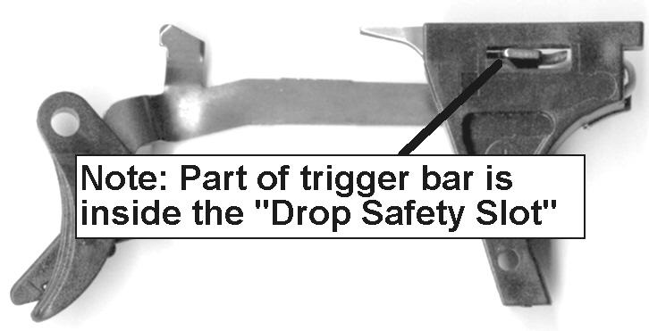 2-ii-triggerw-bar.jpg