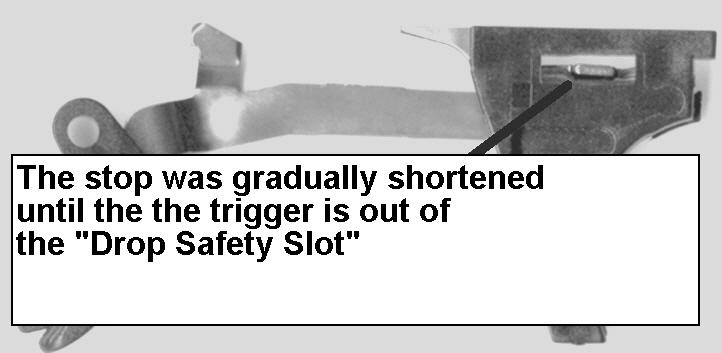 3-ii-triggerw-shortened-tab.jpg