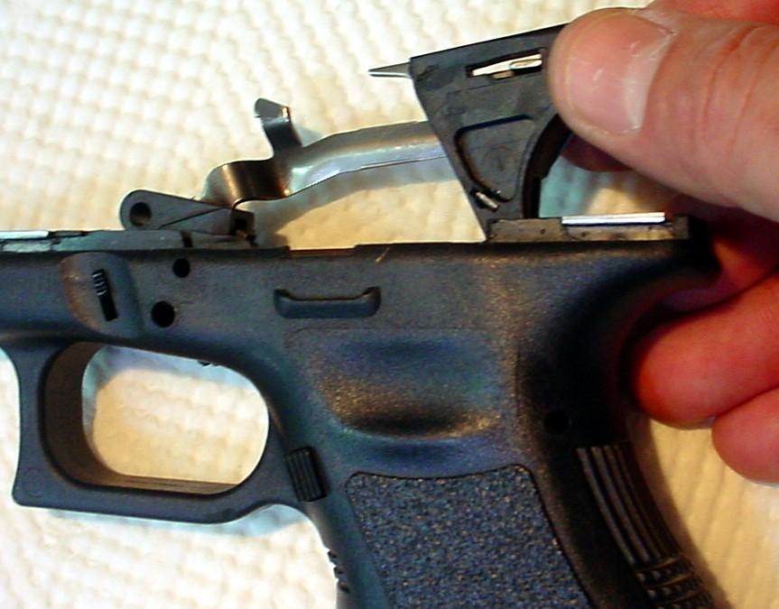 7-2-removal-trigger-assem.jpg