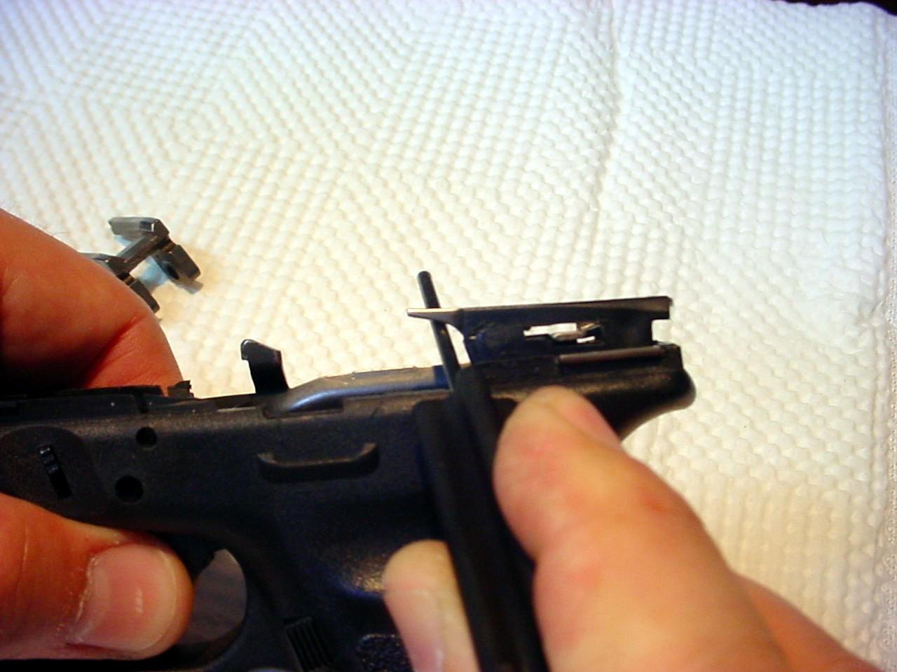 7-removal-trigger-assembly.jpg