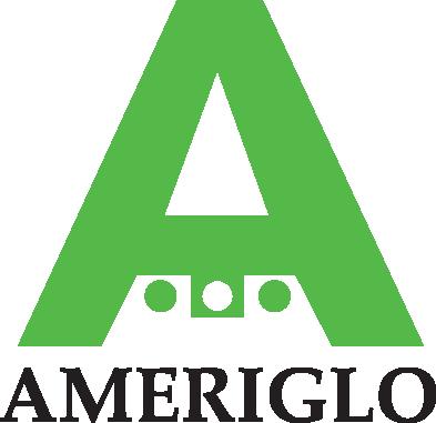 ameriglo-logo-2color-12-13.png