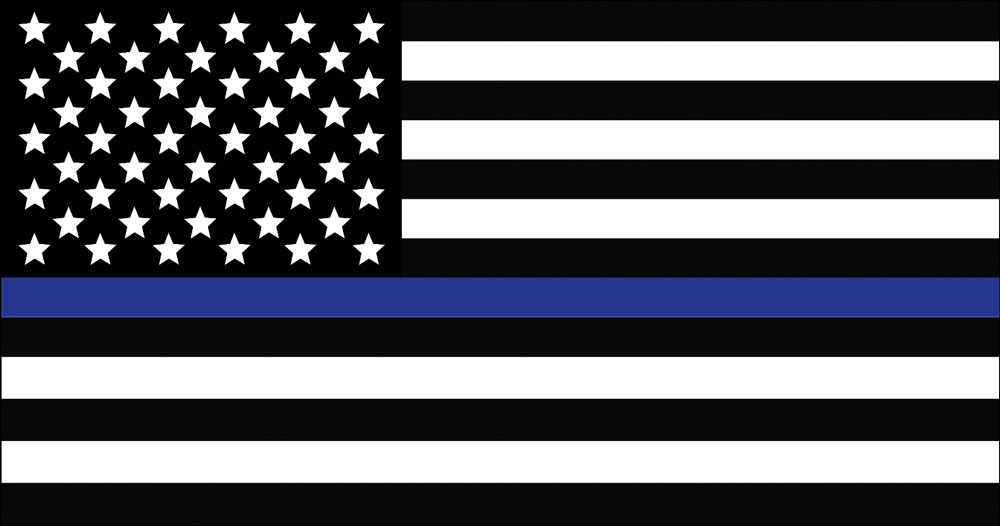 ghost-b-w-flag-thin-blue-line.jpg