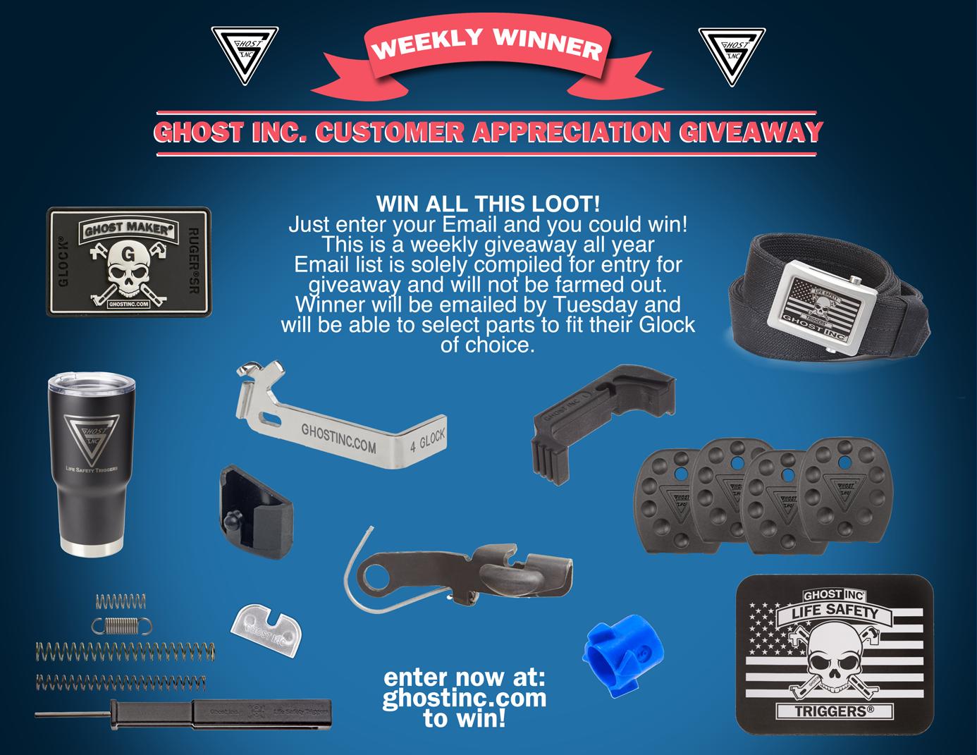 ghost-customer-appreciation-cc-2018.png