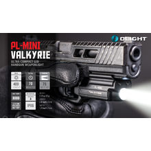 gun-flashlight-olight-pl-mini-8-220x220.jpg