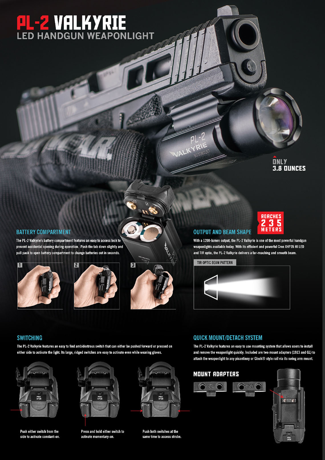 preview2-gun-flashlight-olight-pl-2-7.jpg
