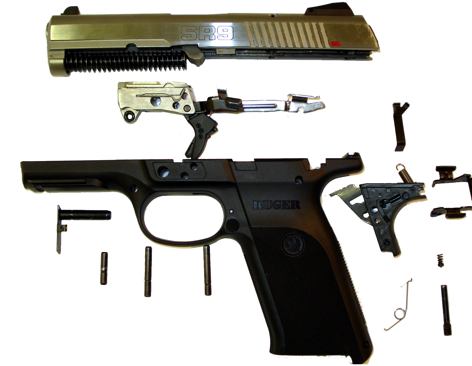 ruger-sr9-exploded-3.png