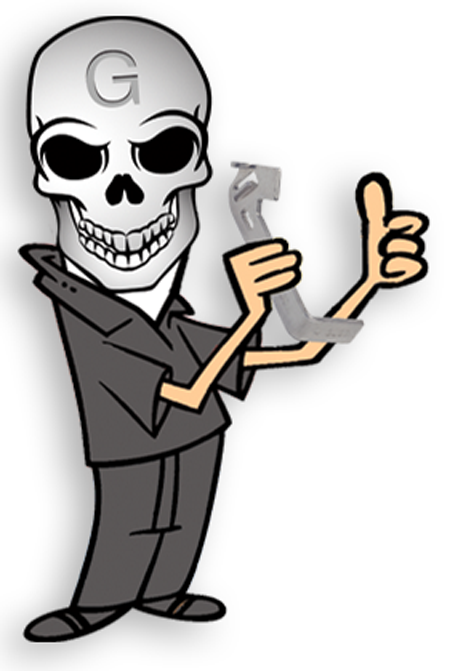 skully-with-connector.png