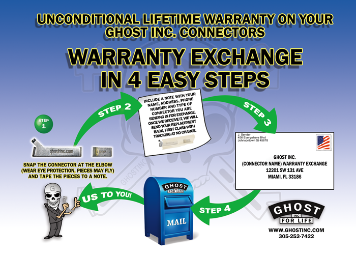 warranty-exchange.png
