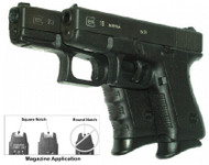 PEARCE GLOCK Gen 3 Mid and Full Size Model grip extension