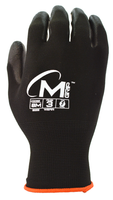 MIRACLE GRIP GLOVE