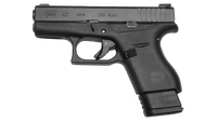 G42 MAGAZINE EXTENSION DEVICE