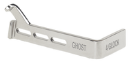 GHOST ULTIMATE 3.5 FOR GLOCKS GEN 1-4