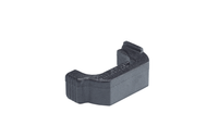 TAC MINI EXTENDED MAGAZINE RELEASE FOR G42